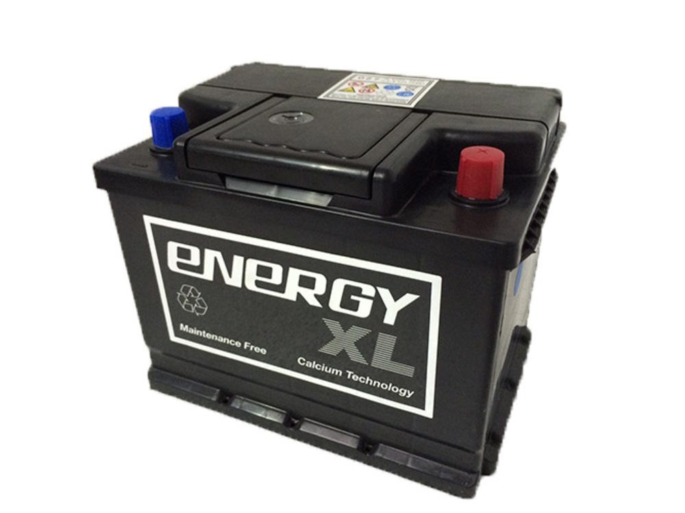 energy xl car battery calcium e027 low cost batteries online. Black Bedroom Furniture Sets. Home Design Ideas