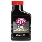 DIESEL OIL TREATMENT 300ML