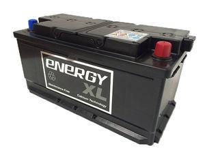 019-car-battery.jpg