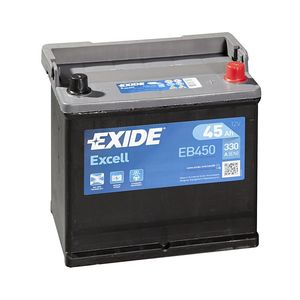 exide batteries exide car batteries excide car battery. Black Bedroom Furniture Sets. Home Design Ideas
