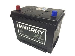 069-car-battery.jpg