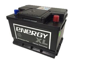 075-car-battery.jpg