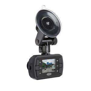 "1.5"" Mini HD Dash Camera Ring RBGDC15"