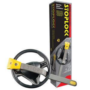 Steering Wheel Lock - Airbag