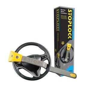 Stoplock Steering Wheel Lock - Original
