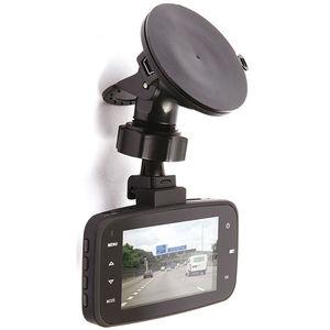 "2.7"" Compact HD Dash Camera (Ring)"