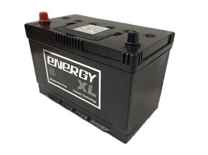 250-car-battery.jpg