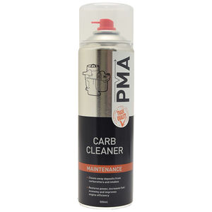CARB CLEANER 500ML