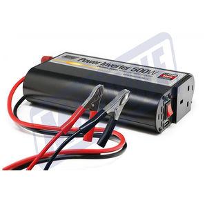 Maypole Power Inverter - 12V to 230V - 500W