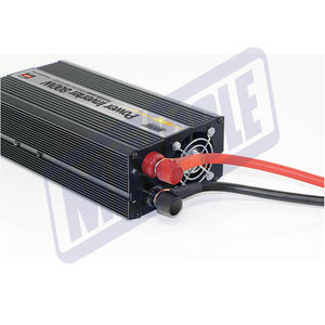 Maypole Power Inverter - 12V to 230V - 800W