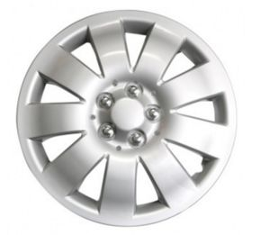 ESTILO WHEEL TRIMS AVALANCHE 16INCH