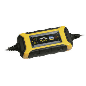 GYS Artic 1500 Battery Charger