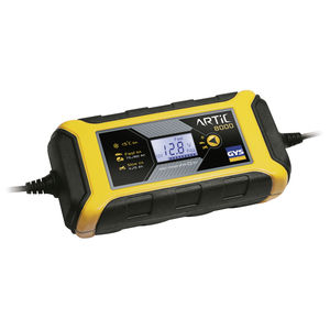 GYS Artic 8000 Leisure Battery Charger