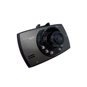 Co Pilot Digital Dash Cam