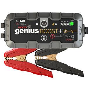 1000A Lithium NOCO Genius Boost Pack