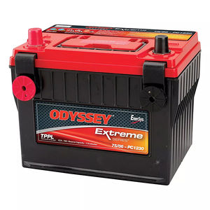 Odyssey Battery Extreme Series PC1230
