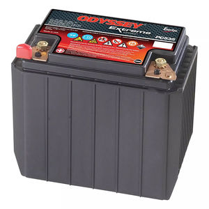 Odyssey Battery Extreme Series PC535