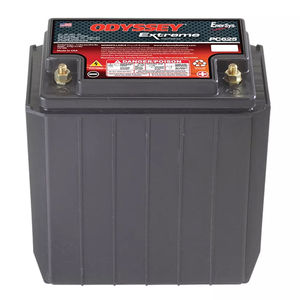 Odyssey Battery Extreme Series PC625