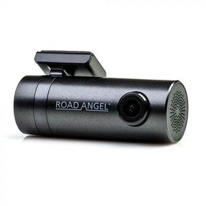 Road Angel Halo Go Dash Cam