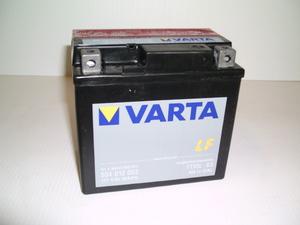 v504012.jpg