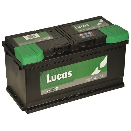 Cheap Car Batteries Halfords Recondition Ima Battery