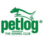How To Use The Petlog Lost Pet Alert on Bauwow
