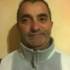 Maurizio Mera