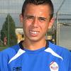Lorenzo Ciapponi