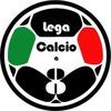 Campionato Lega Calcio A 8