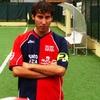 Diego Orlando