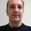 Andrea Faccio