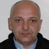 Davide Castellan