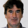 Fabio              Ciriello