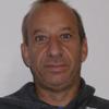 Giorgio            Coren