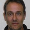 Claudio            Grimaldi