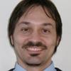 Salvatore          Lofino