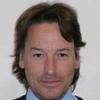 Denis              Longo