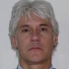 Renato             Marincich