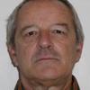 Giorgio            Mersini