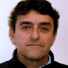 Stefano            Paron