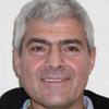 Claudio            Schina