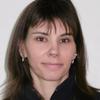 Sara Pohlen