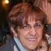 Giuseppina Arche'