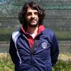 Enrico D'agostino