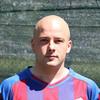Andrea Baffioni