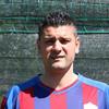 Gabriele Cascio