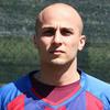 Gaetano La Bruna