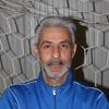 Michele Fiorenzo
