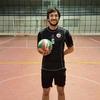 Stefano Speroni