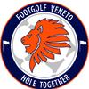 Segreteria Fg Veneto